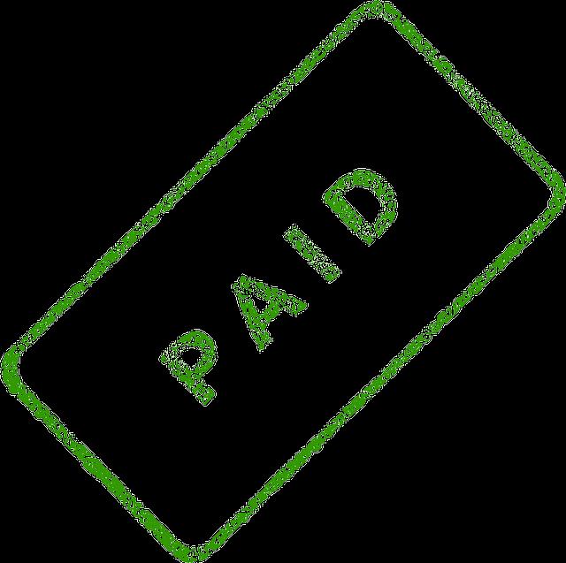 nebenkosten-blog.de Korrektur der Nebenkostenabrechnung